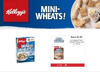 Kellogg's-Mini-Wheats-Coupons-ws
