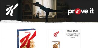 Kelloggs-Special-K-Coupons-ws