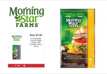 Morningstar-Farms-Coupons