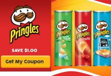 Pringles-Save-$1-Coupon