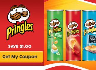 Pringles-Save-$1-Coupon