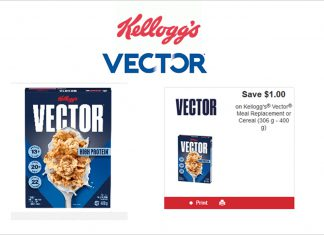 Vector-Meal-Replacement-Coupons-ws