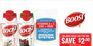 Boost-Nutrition-Coupons