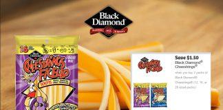 Black-Diamond-Cheestrings